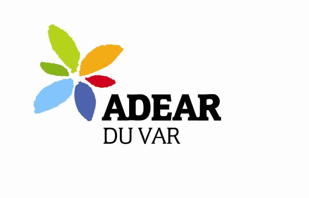 Association pour le développement de l'emploi agricole et rural ...
